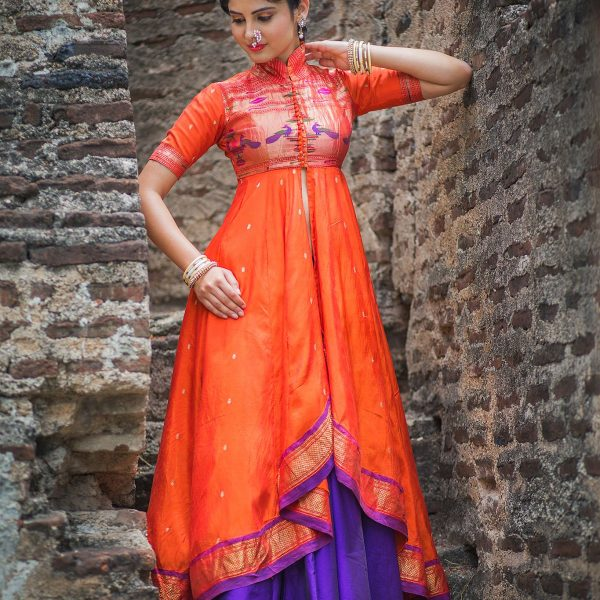 AnandJadhav_Fashion01