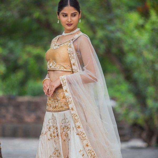 AnandJadhav_Fashion02