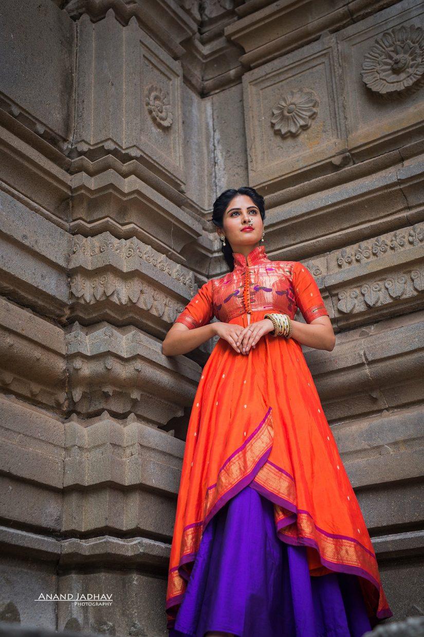 AnandJadhav_Fashion03