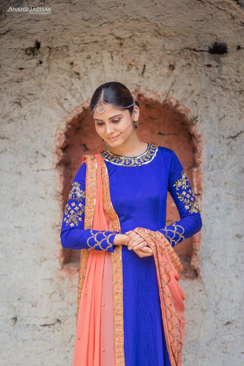 AnandJadhav_Fashion04