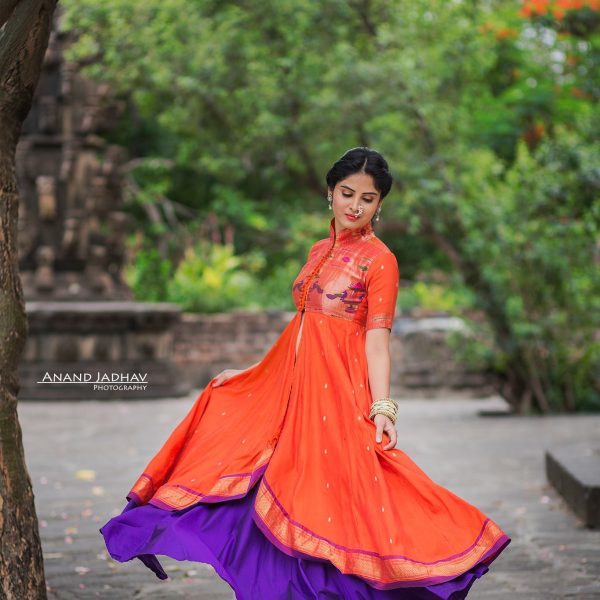 AnandJadhav_Fashion05
