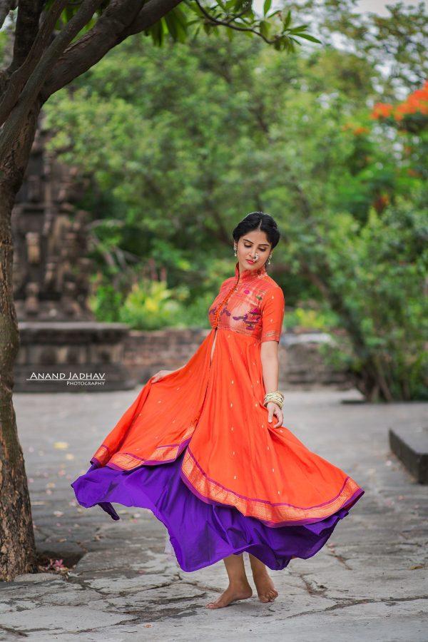 AnandJadhav_Fashion05