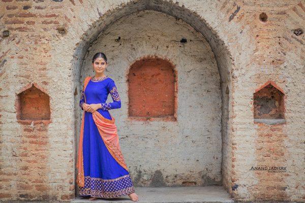 AnandJadhav_Fashion06