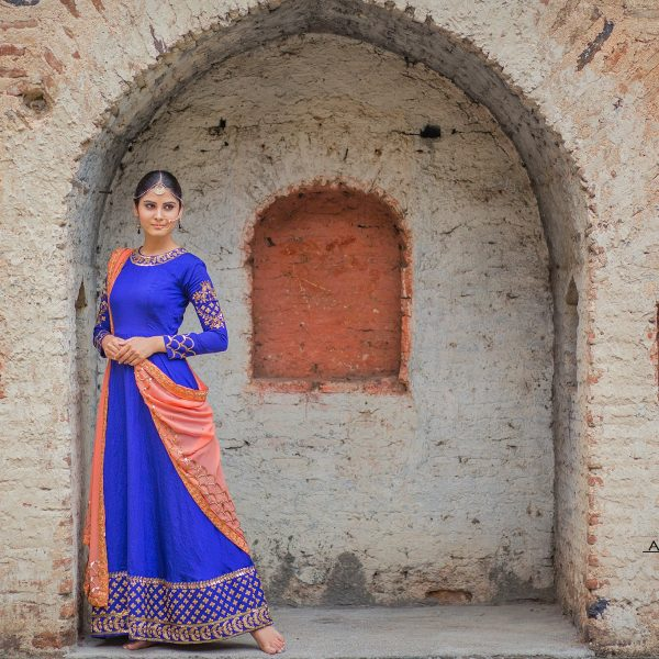 AnandJadhav_Fashion06