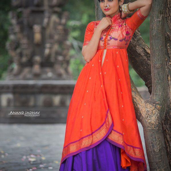 AnandJadhav_Fashion07
