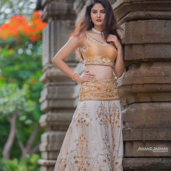 AnandJadhav_Fashion08