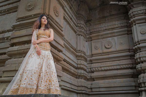 AnandJadhav_Fashion09