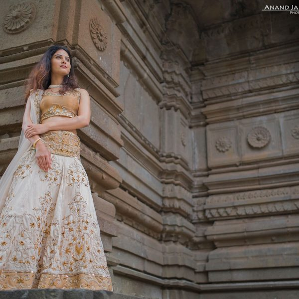 AnandJadhav_Fashion09