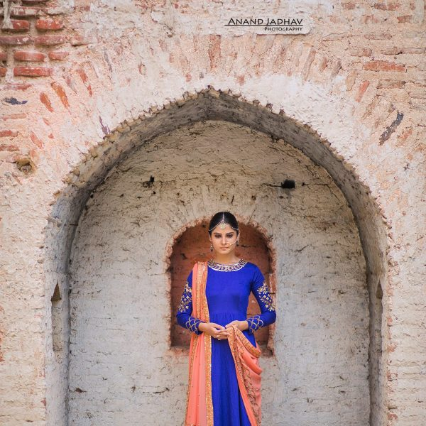 AnandJadhav_Fashion10