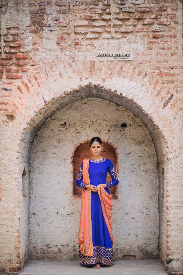 AnandJadhav_Fashion10