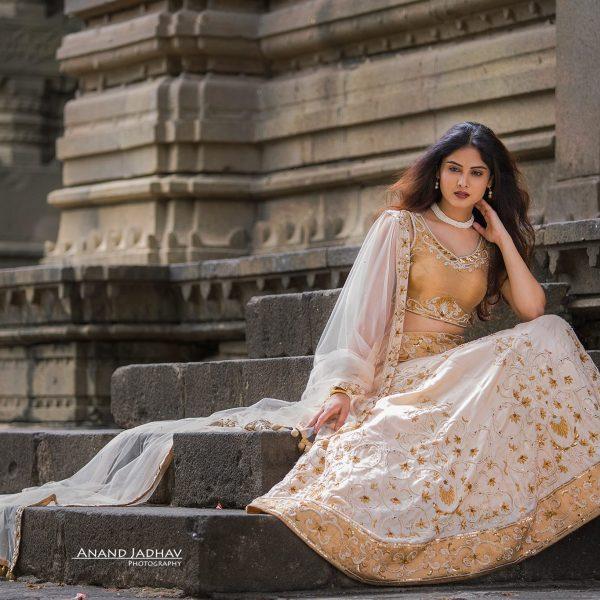 AnandJadhav_Fashion11
