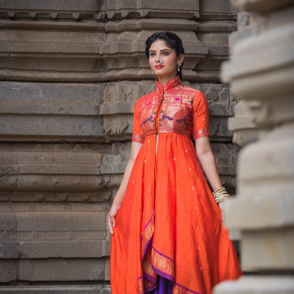AnandJadhav_Fashion12