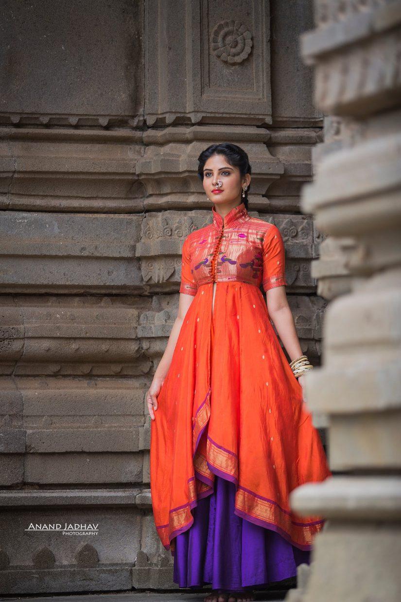 AnandJadhav_Fashion12