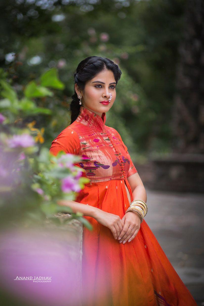 AnandJadhav_Fashion13