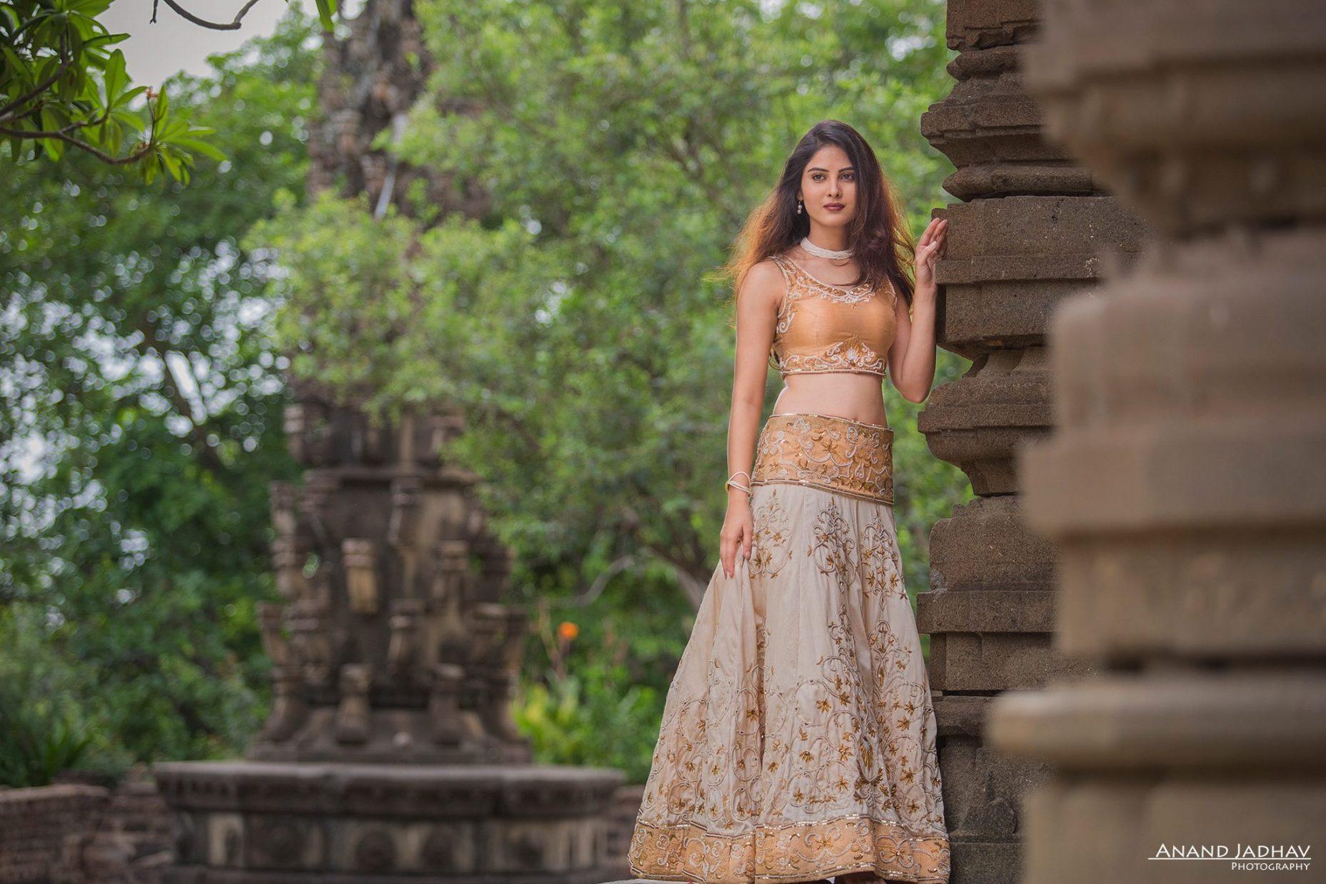 AnandJadhav_Fashion14