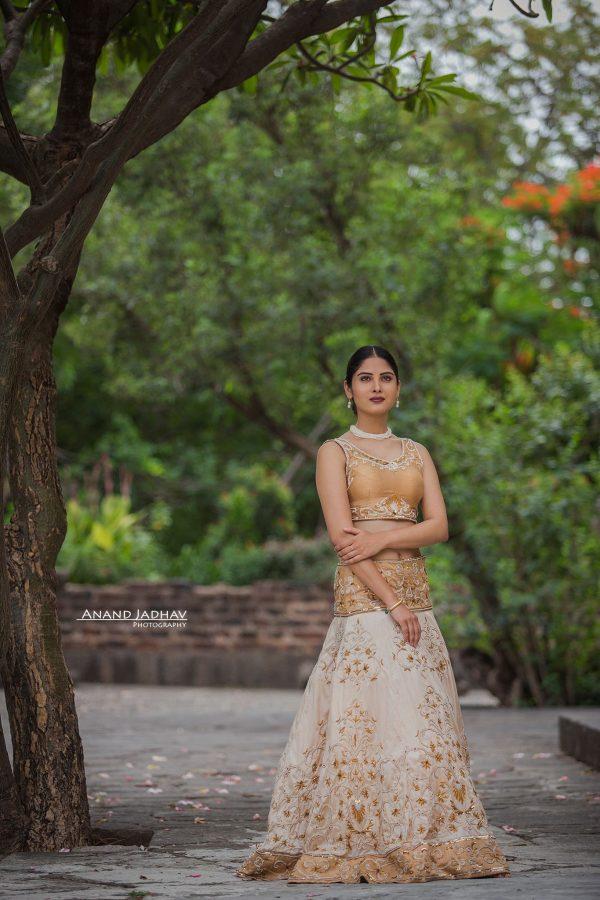AnandJadhav_Fashion15