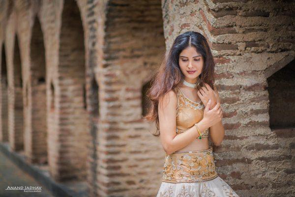 AnandJadhav_Fashion16