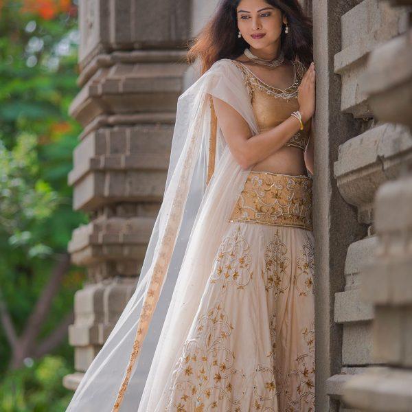 AnandJadhav_Fashion18