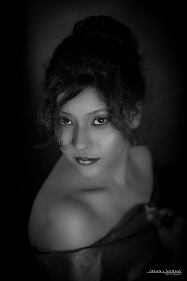 AnandJadhav_Fashion23
