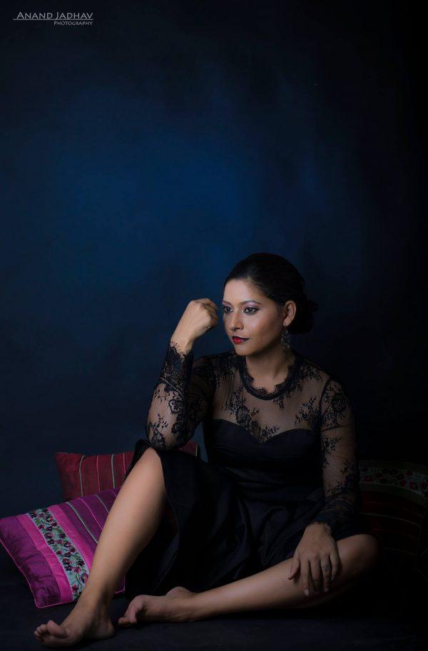 AnandJadhav_Fashion26