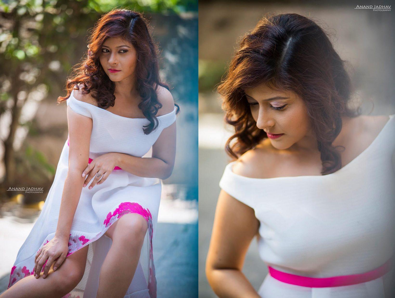 AnandJadhav_Fashion29