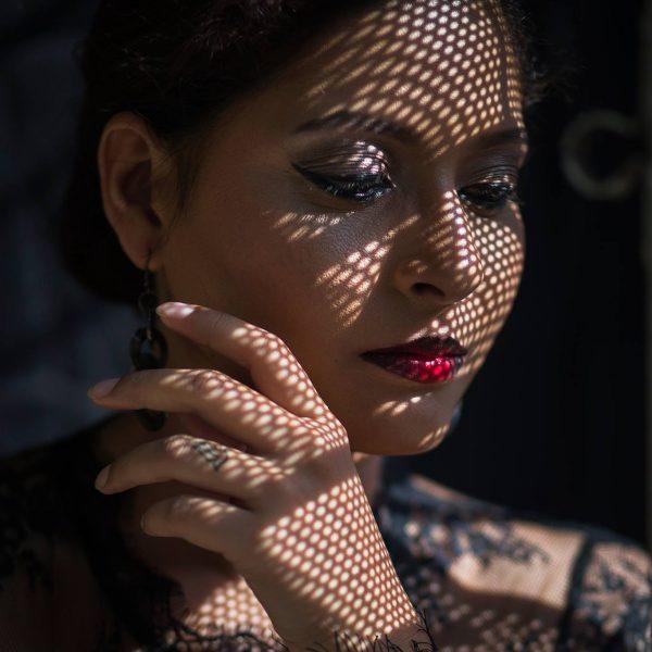 AnandJadhav_Fashion30