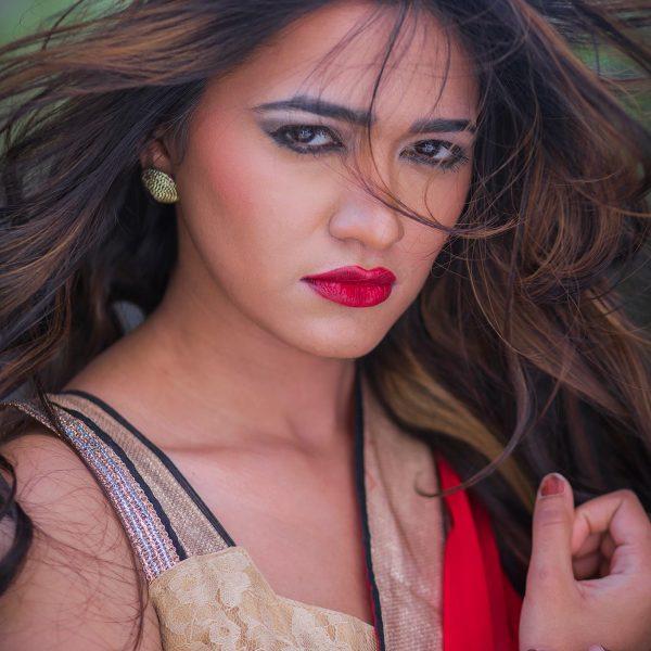 AnandJadhav_Fashion32