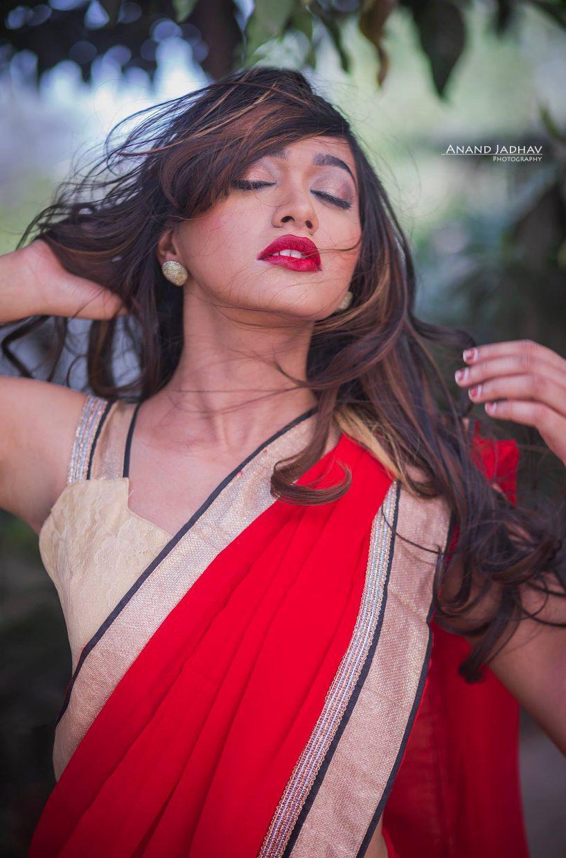 AnandJadhav_Fashion33