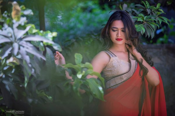 AnandJadhav_Fashion35