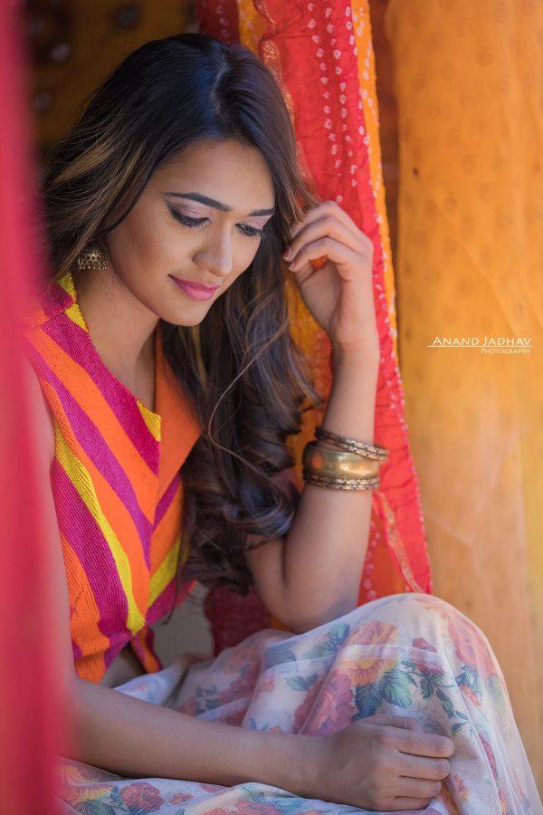 AnandJadhav_Fashion37