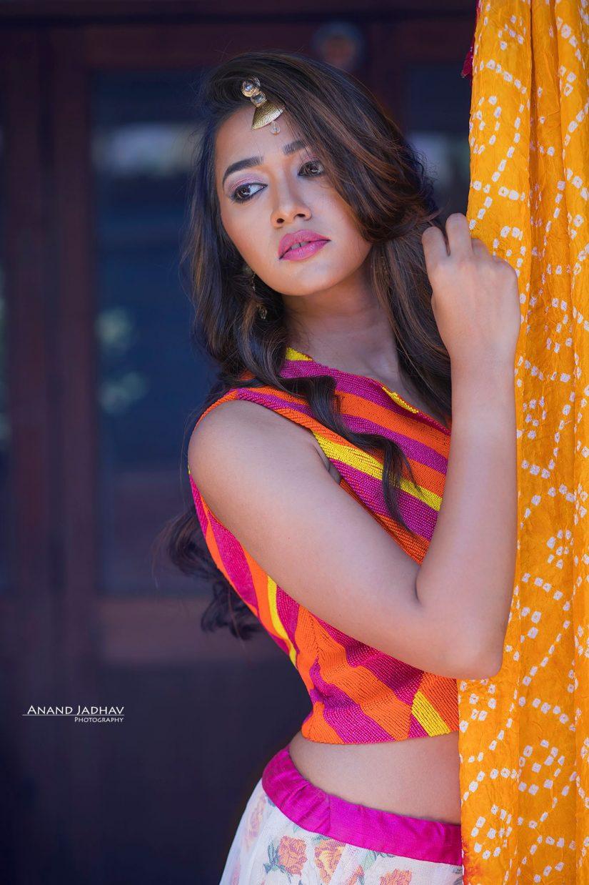 AnandJadhav_Fashion41
