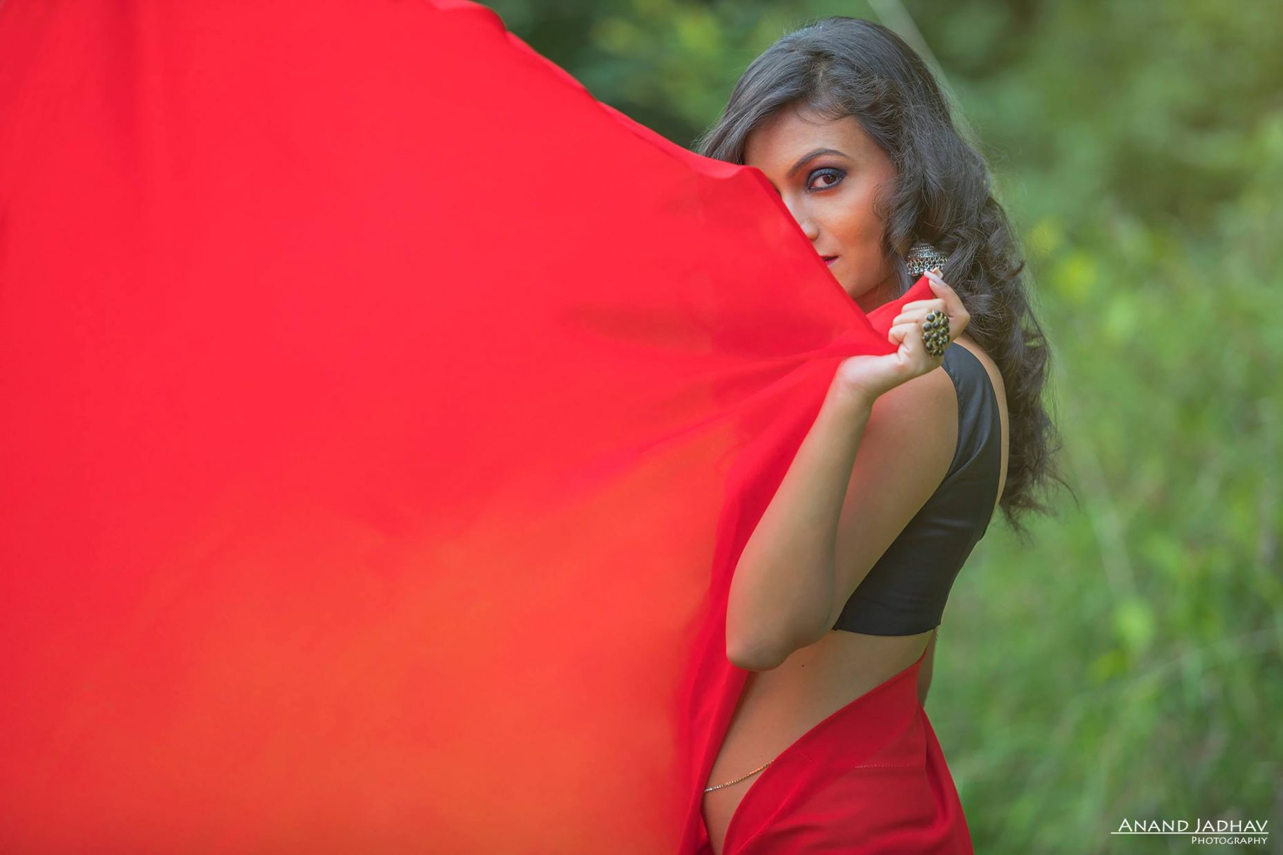 AnandJadhav_Fashion46