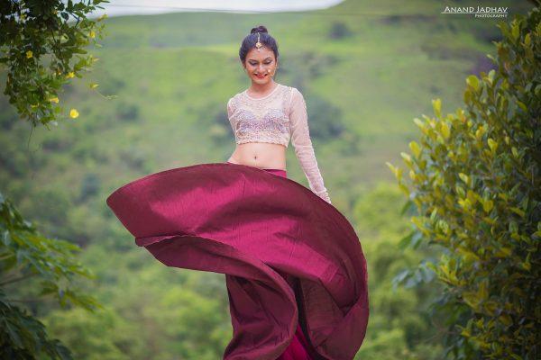 AnandJadhav_Fashion47