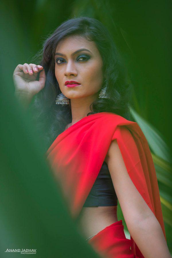 AnandJadhav_Fashion48