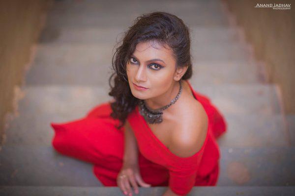 AnandJadhav_Fashion51
