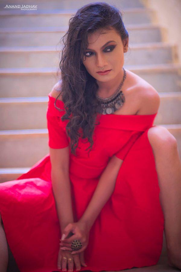 AnandJadhav_Fashion52