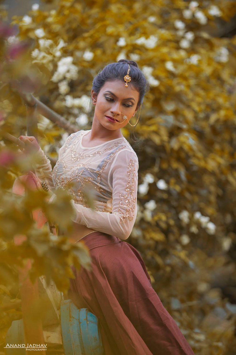 AnandJadhav_Fashion53