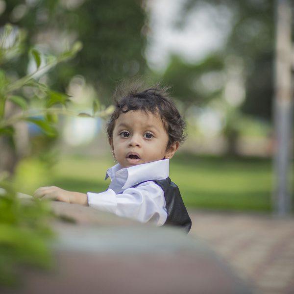 AnandJadhav_Kid_04