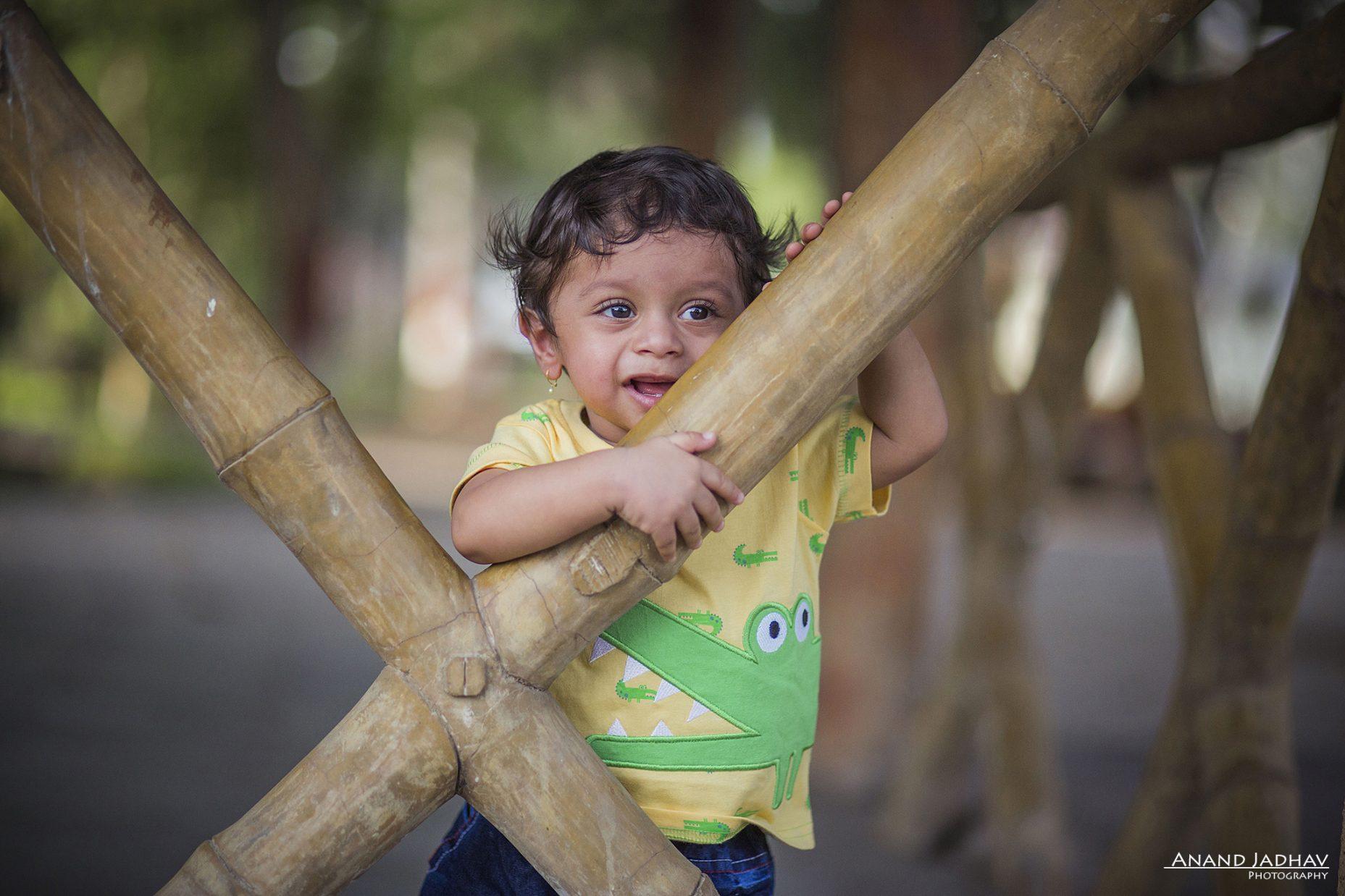AnandJadhav_Kid_08