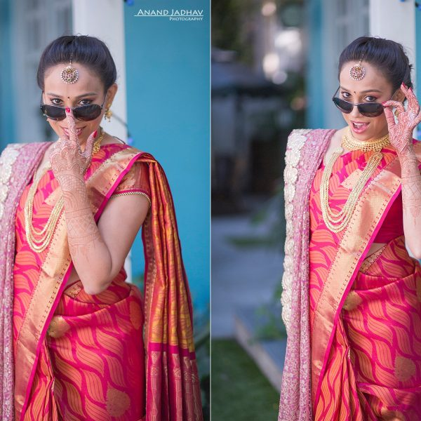 AnandJadhav_Brides01