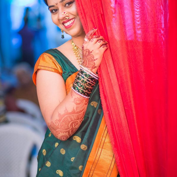AnandJadhav_Brides02