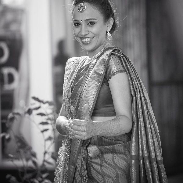 AnandJadhav_Brides03