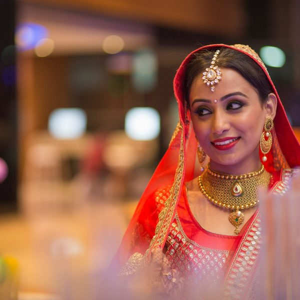 AnandJadhav_Brides04