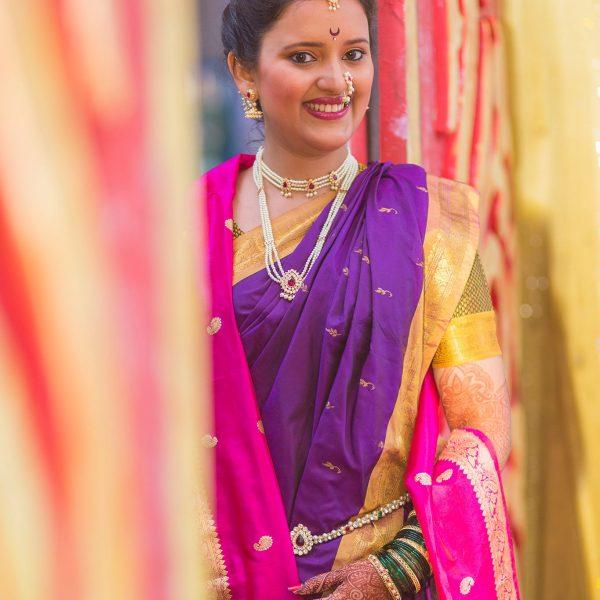 AnandJadhav_Brides05