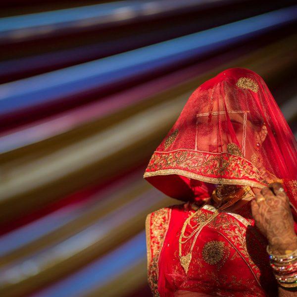 AnandJadhav_Brides06