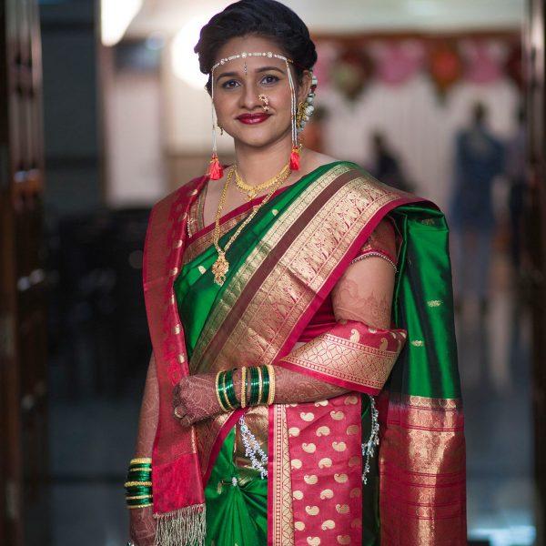 AnandJadhav_Brides07