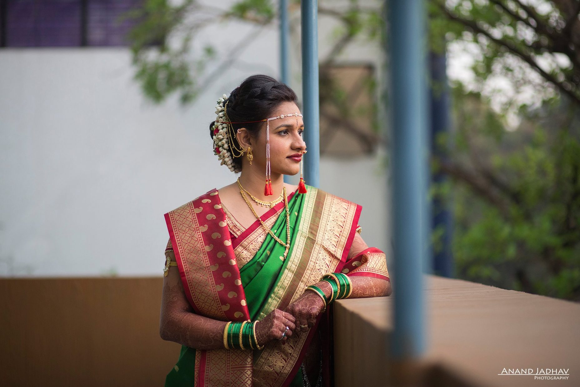 AnandJadhav_Brides08