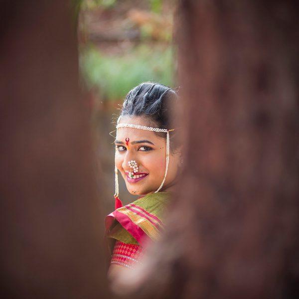 AnandJadhav_Brides09