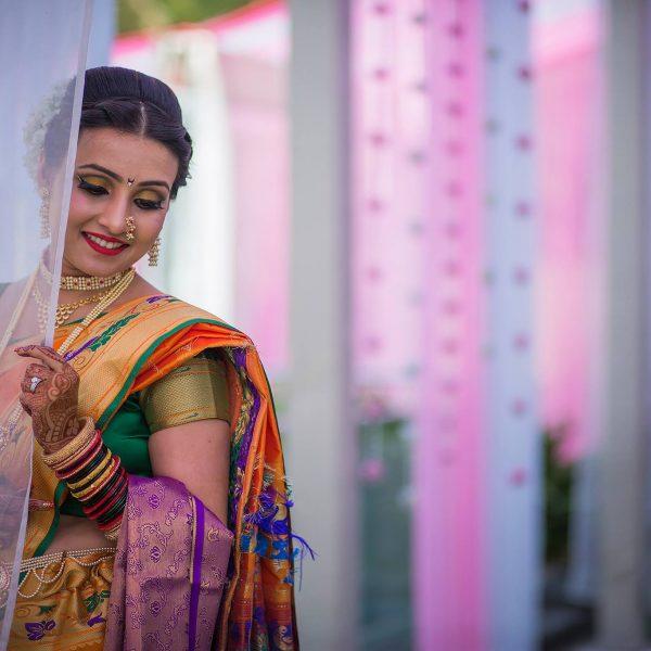 AnandJadhav_Brides10