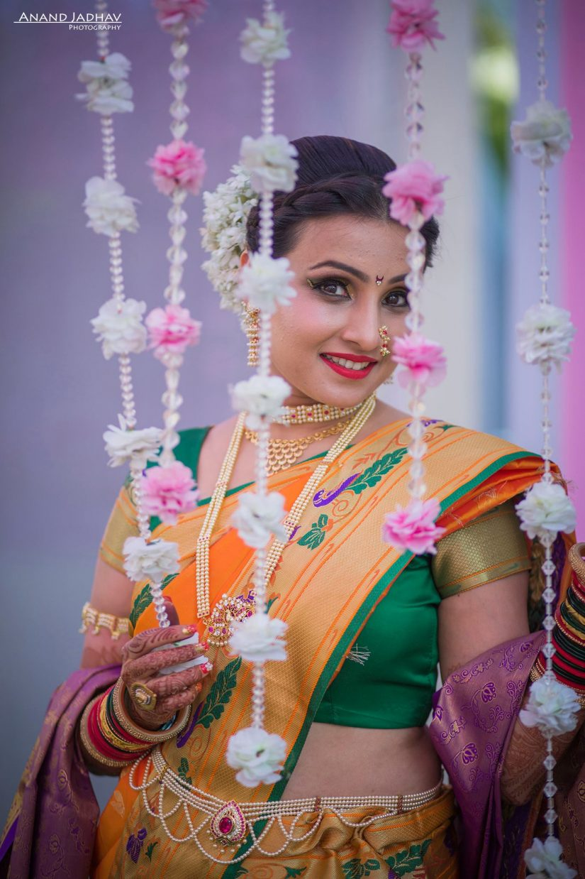 AnandJadhav_Brides11